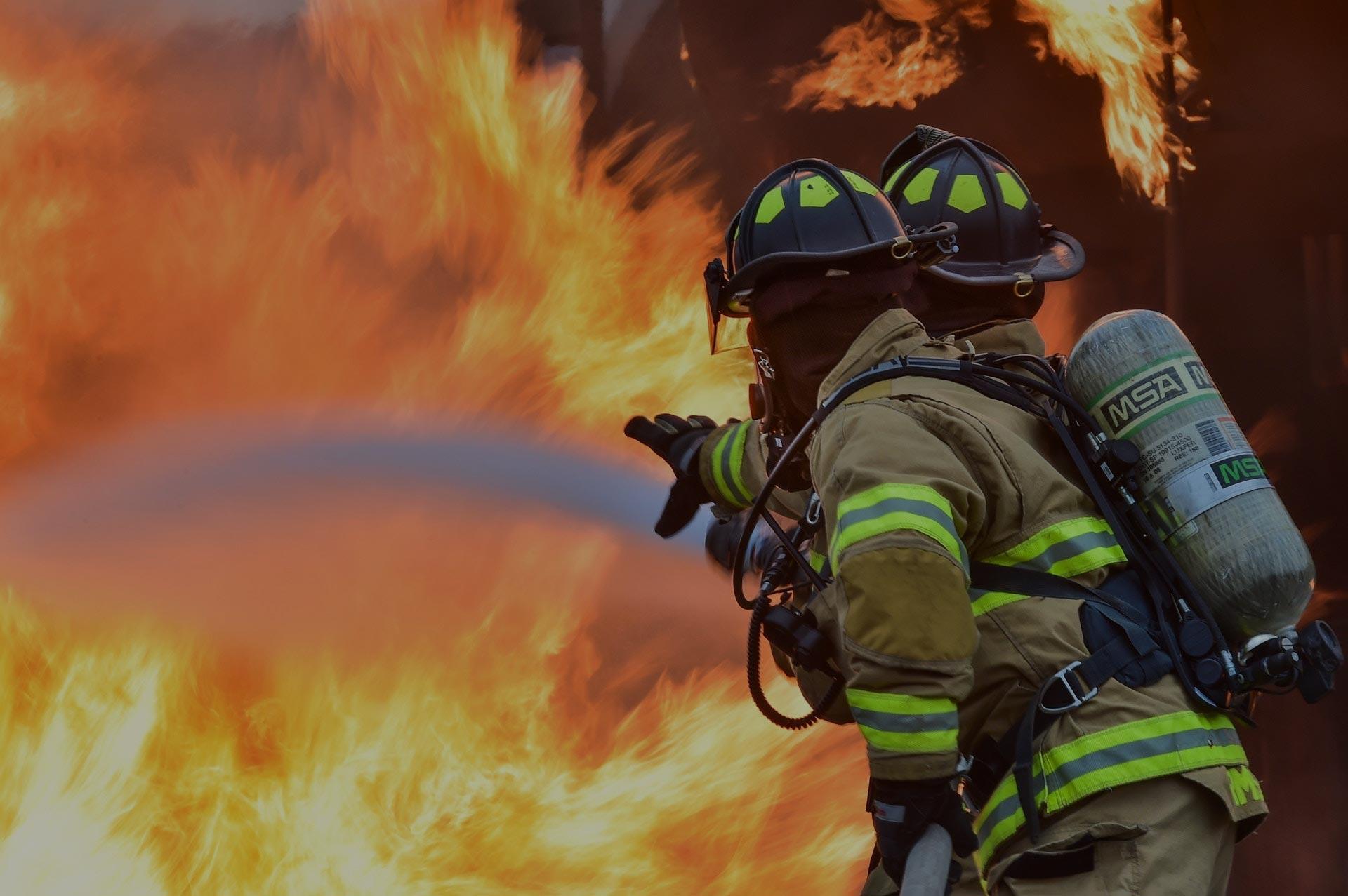 Brandweer-Trainingen-BG